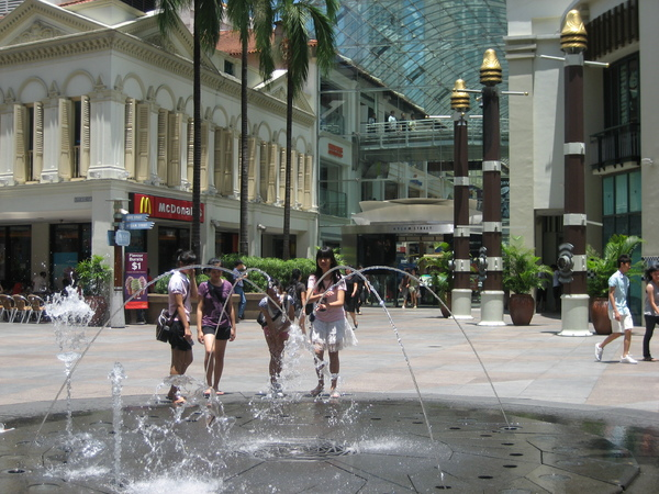parco bugis junction1.JPG