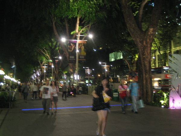 orchard road2.JPG