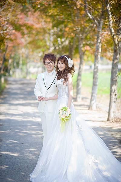 新娘秘書 新秘 台南
