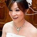 【新娘秘書】【新祕】【推薦高雄】IMG_5915