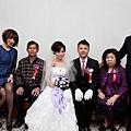 【新娘秘書】【新祕】【推薦高雄】IMG_6148