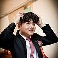 【新娘秘書】【新祕】【推薦高雄】IMG_6415