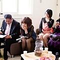 【新娘秘書】【新祕】【推薦高雄】IMG_6420