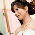 【新娘秘書】【新祕】【推薦高雄】IMG_6459
