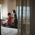 【新秘推薦】【台北新秘】【新秘千越】感謝新娘推薦新娘秘書-孫千越新秘