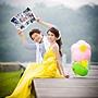 台灣婚紗推薦