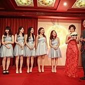 台灣婚紗公司推薦