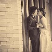 自助婚紗推薦-婚紗照
