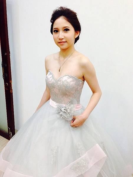 新娘秘書推薦台北