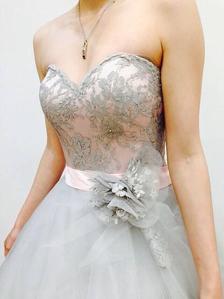 自助婚紗攝影推薦造型