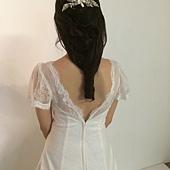 新娘秘書 推薦