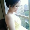 新娘秘書 台北