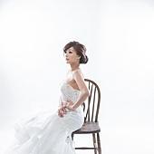 台北婚紗攝影工作室