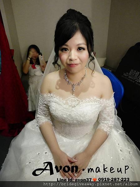 20151122婚禮_395_副本.jpg