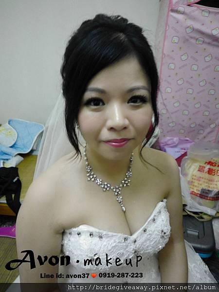 20151122婚禮_8671_副本.jpg