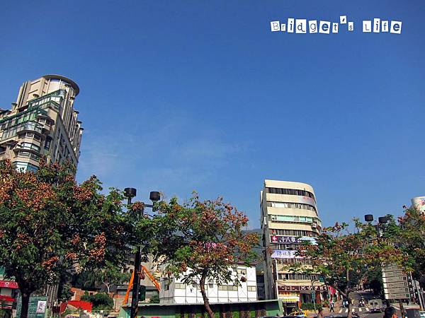 久違的藍天.jpg