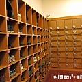 溫泉博物館2.jpg