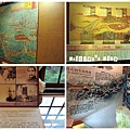 溫泉博物館6.jpg