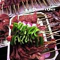 第一家烤肉4