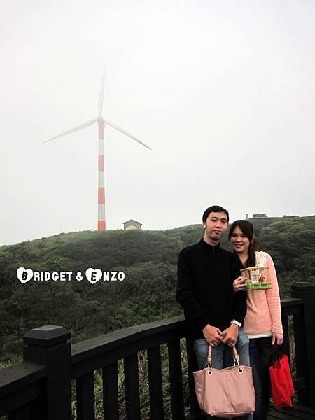 石門風車3