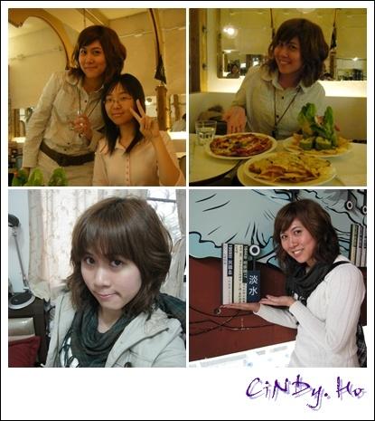 changehair0802-1.jpg