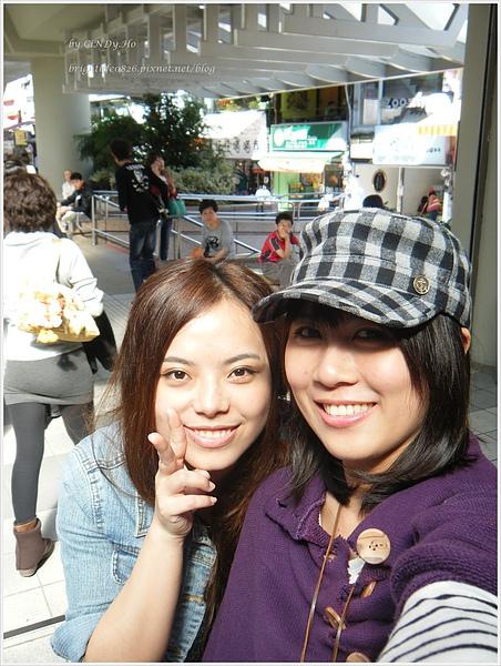 childDSCF1899-20101230.JPG