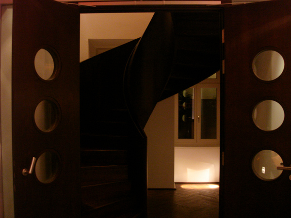 485Hollmann旅館.JPG