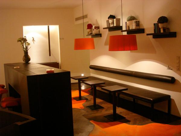 486Hollmann旅館.JPG