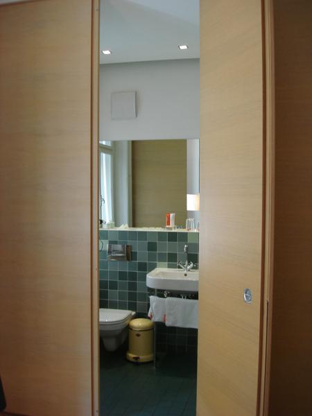 479Hollmann旅館.JPG
