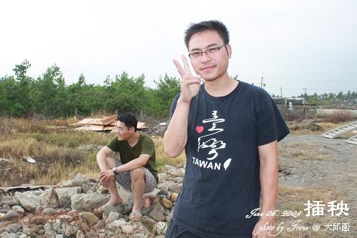 插秧_大邱園_04.jpg