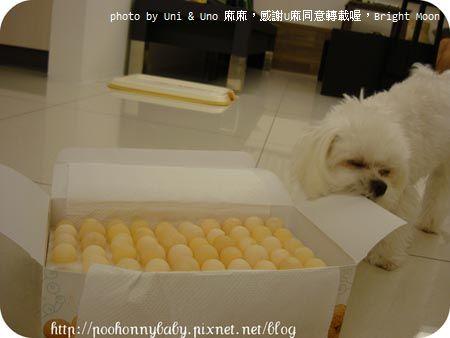 Uni麻麻水煮鱉蛋_09.jpg