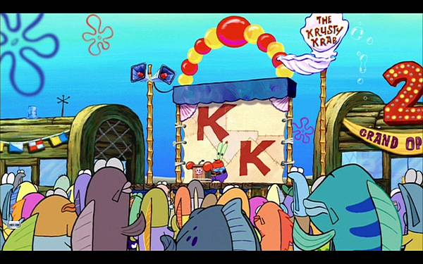 KK_Sponge Bob.jpg