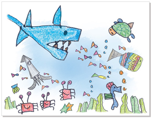 kidfish01.jpg