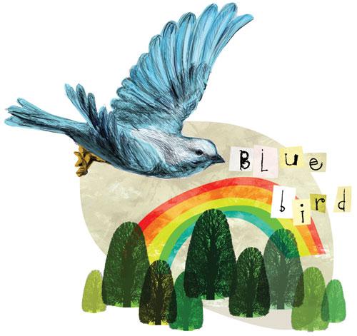 青鳥.jpg
