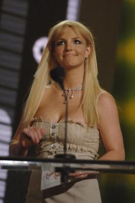 2006全美音樂獎