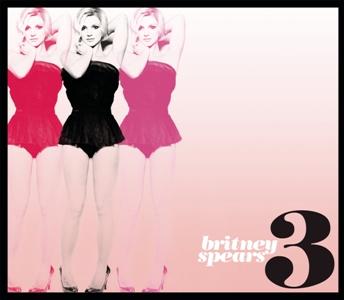 Britney Spears-3.jpg