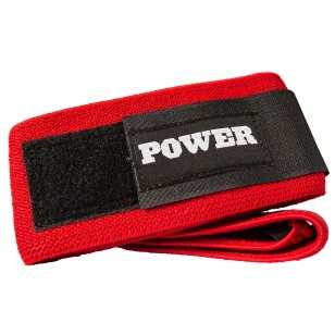 red_power_2