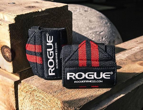 9-rogue-wrist-wraps-redblack-8.5-KD-S