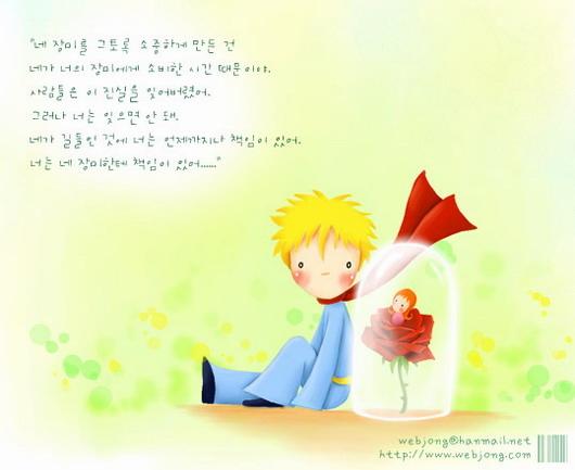小王子與玫瑰.jpg