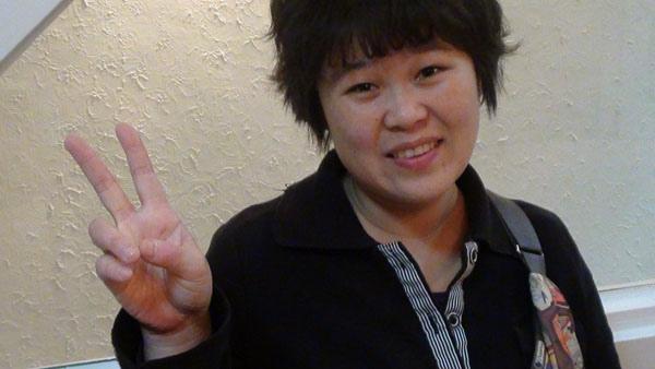 淡水巴洛克音樂教室-2014年1月發表會花絮 (1).JPG