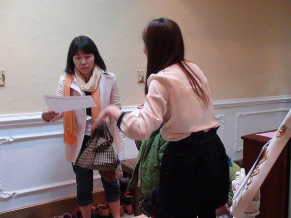 淡水巴洛克音樂教室-2014年1月發表會花絮 (8).JPG