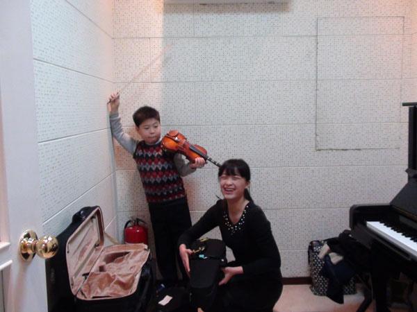 淡水巴洛克音樂教室-2014年1月發表會花絮 (10).JPG