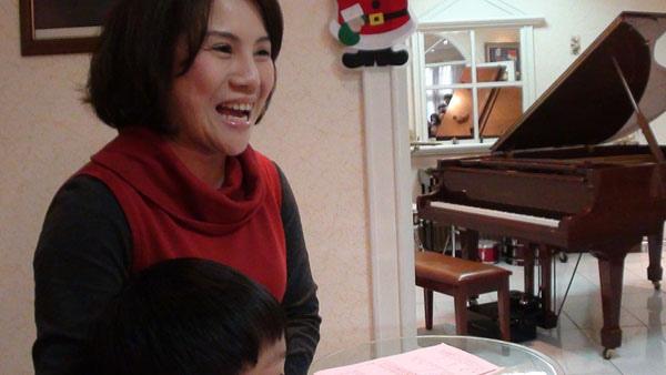 淡水巴洛克音樂教室-2014年1月發表會花絮 (17).JPG