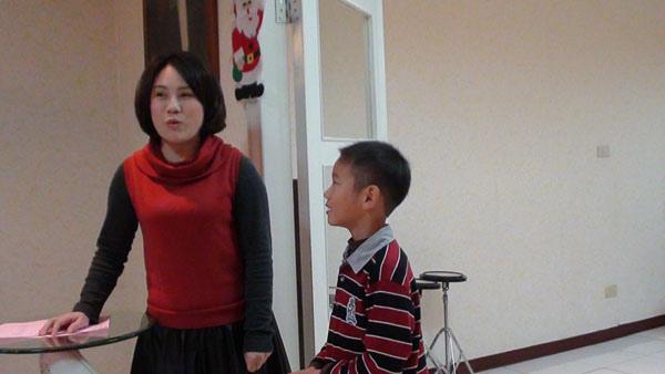 淡水巴洛克音樂教室-2014年1月發表會花絮 (31).JPG