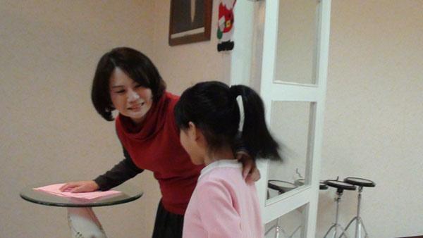淡水巴洛克音樂教室-2014年1月發表會花絮 (34).JPG