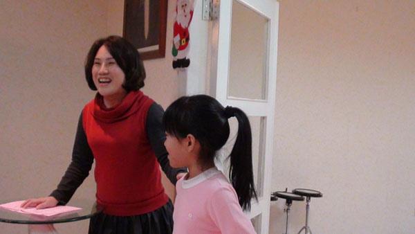 淡水巴洛克音樂教室-2014年1月發表會花絮 (35).JPG
