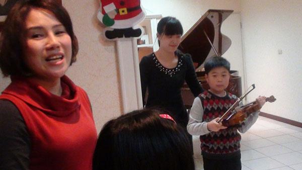 淡水巴洛克音樂教室-2014年1月發表會花絮 (39).JPG