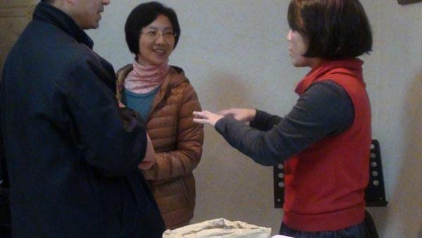 淡水巴洛克音樂教室-2014年1月發表會花絮 (48).JPG