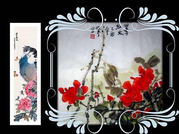 2014讚美之音~音樂發表會~ (49).jpg