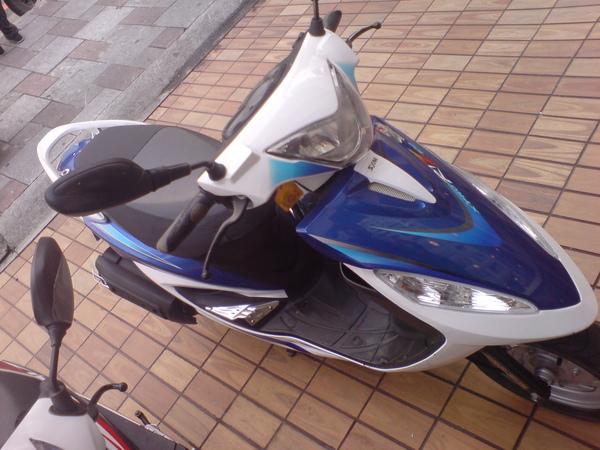 DSC00775.JPG
